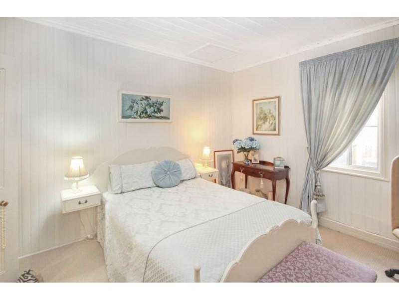 36 Margaret Street, Tenterfield NSW 2372