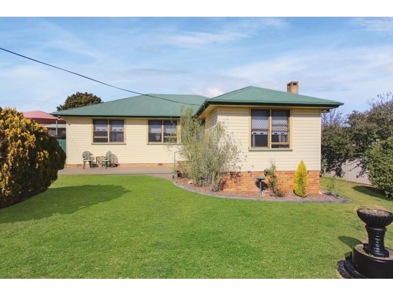 121 Naas Street, Tenterfield NSW 2372