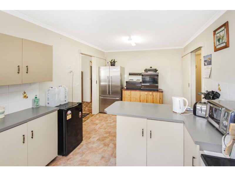 48 Scott Street, Tenterfield NSW 2372