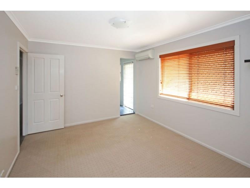 115 Duncan Street, Tenterfield NSW 2372