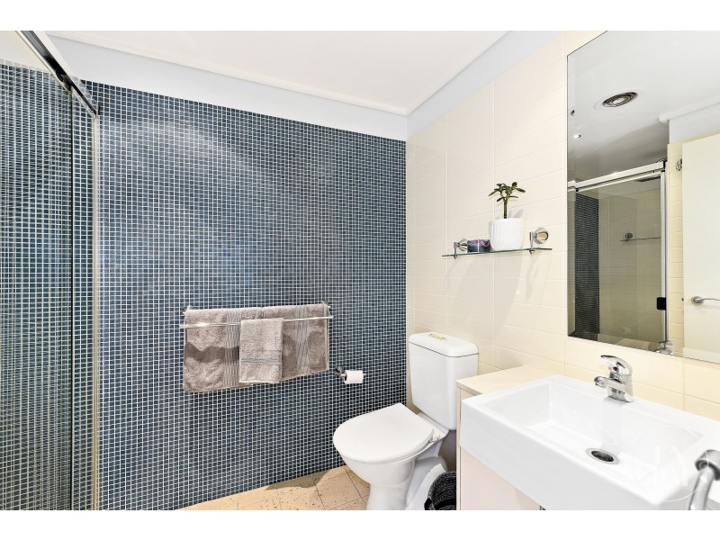 204/40 William Street, Port Macquarie NSW 2444