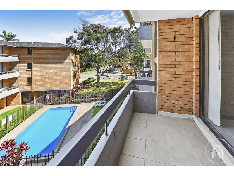 10/6-12 Flynn Street, Port Macquarie NSW 2444