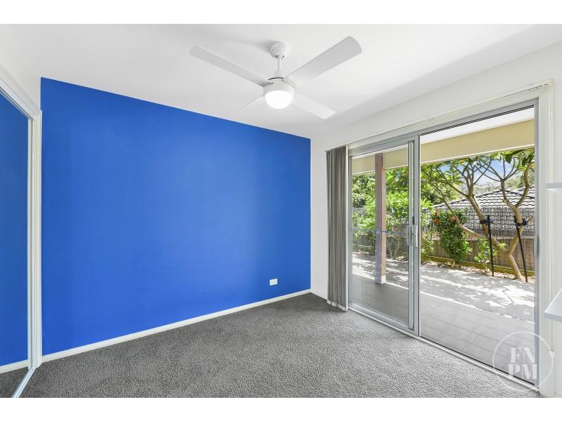 4/174 Kennedy Drive, Port Macquarie NSW 2444