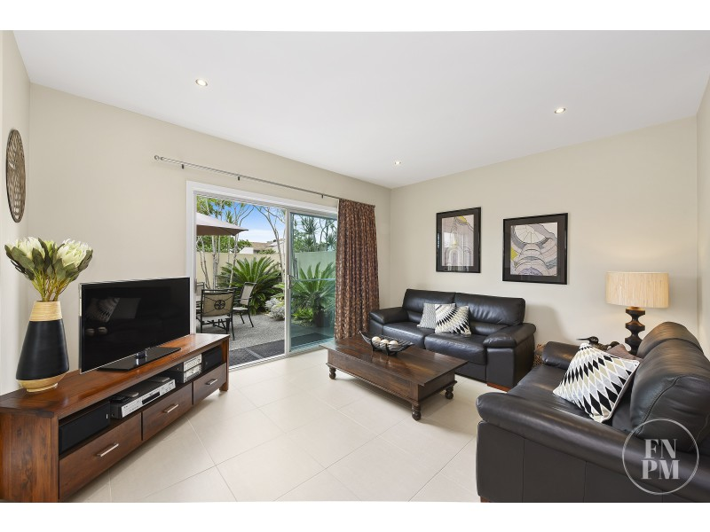 4 The Anchorage, Port Macquarie NSW 2444