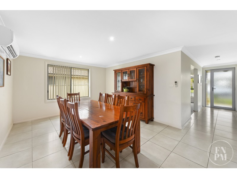 38 Braeroy Drive, Port Macquarie NSW 2444