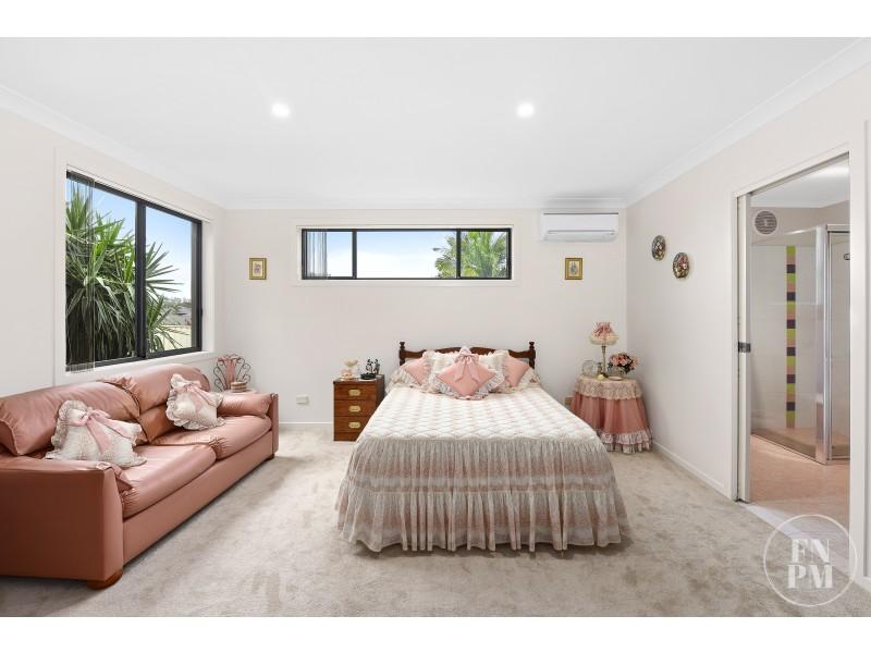 3 Pearl Court, Port Macquarie NSW 2444
