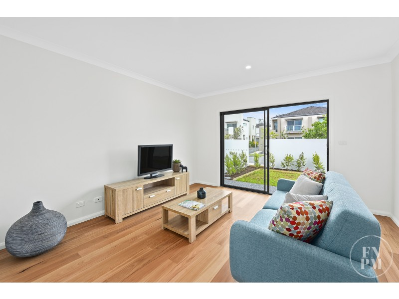 3 The Anchorage, Port Macquarie NSW 2444