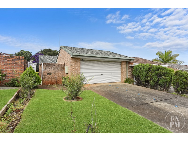 9 Merrymen Way, Port Macquarie NSW 2444