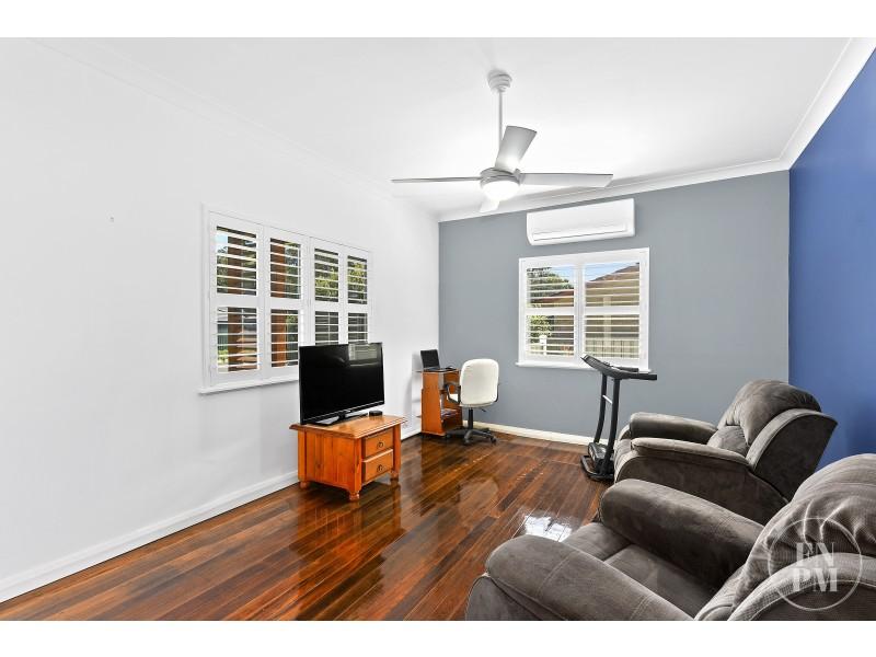28 Kemp Street, Port Macquarie NSW 2444