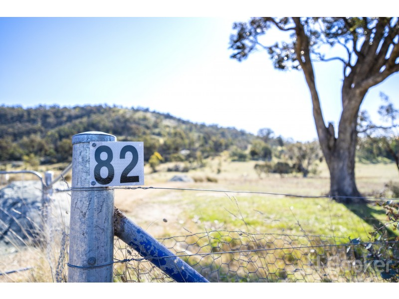 82 Naylor Road, Urila NSW 2620