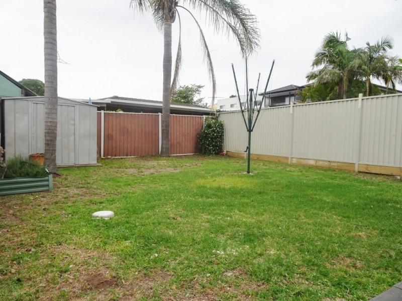 67 MacKenzie Street, Revesby NSW 2212