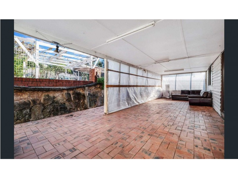 23 Sewell Avenue, Padstow Heights NSW 2211