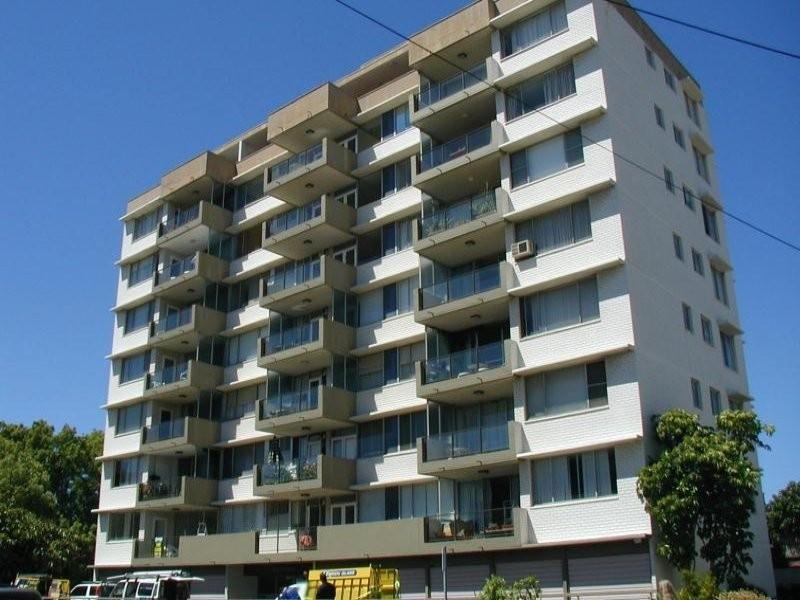 10/39 Woodstock Street, Bondi Junction NSW 2022