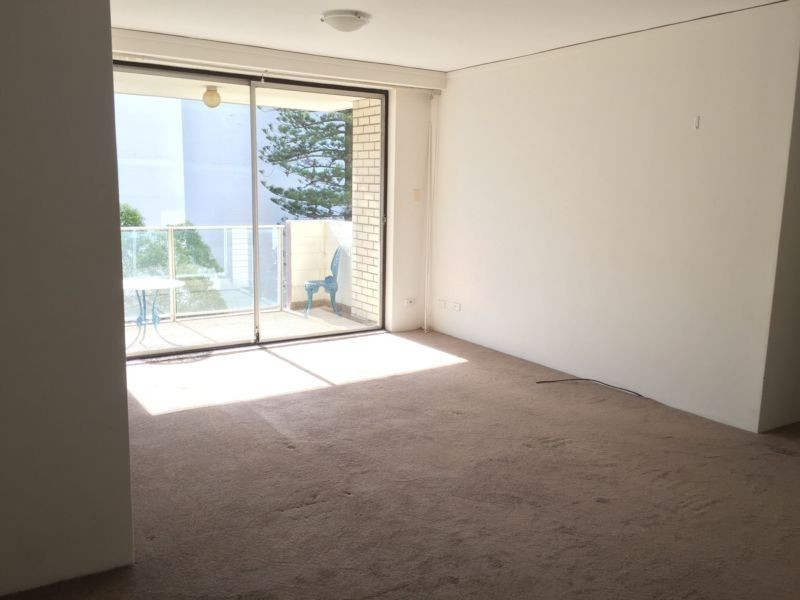 17/22 Wellington Street, Bondi NSW 2026