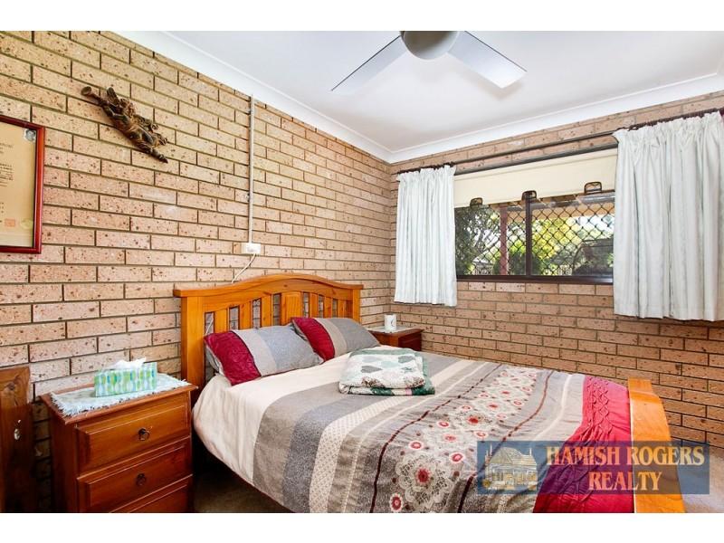 22 Eldon Street, Pitt Town NSW 2756