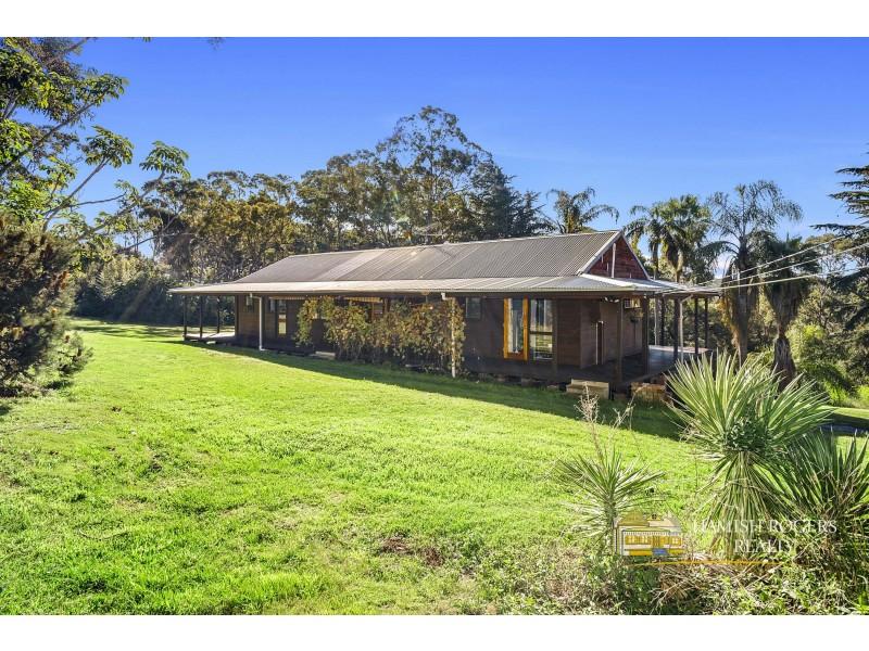 150 Days Road, South Maroota NSW 2756