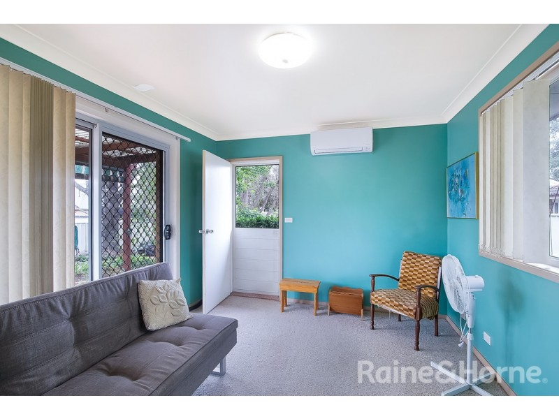 14 WILLIAM STREET, North Richmond NSW 2754
