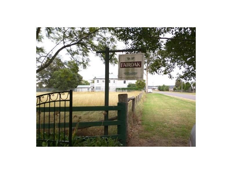 33-35 Raworth Street, Singleton NSW 2330