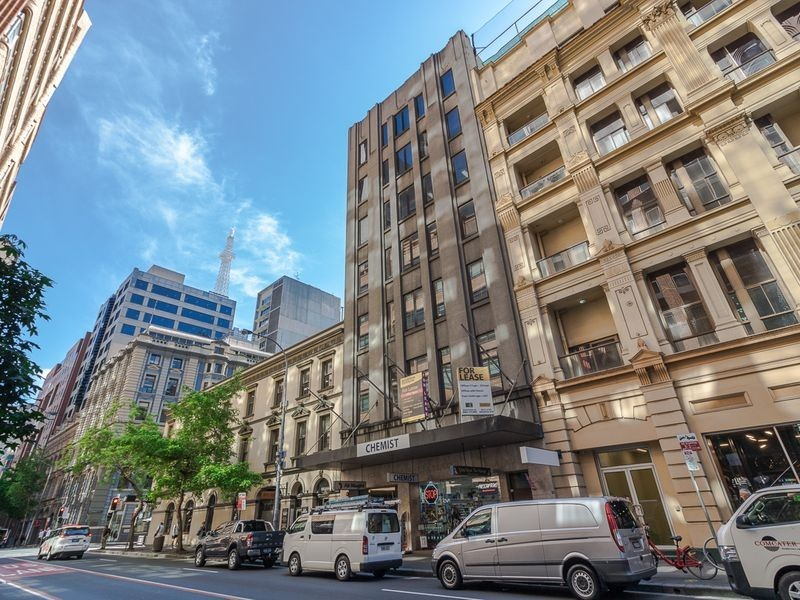 Suite 402/100 Clarence Street, Sydney NSW 2000