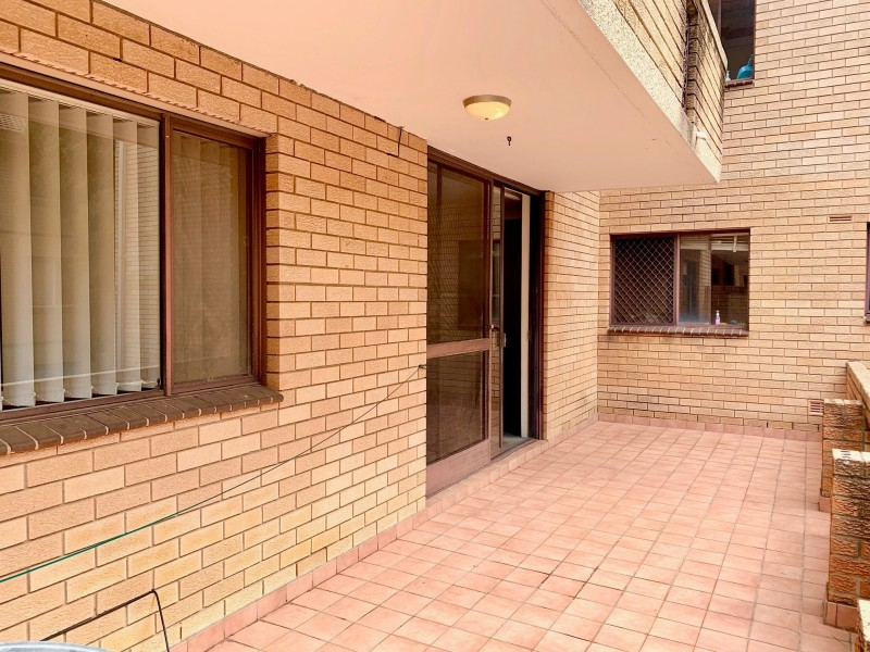 2/47 Wigram Street, Harris Park NSW 2150