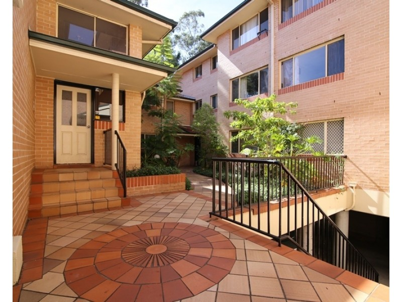 16/275 Dunmore Street, Pendle Hill NSW 2145