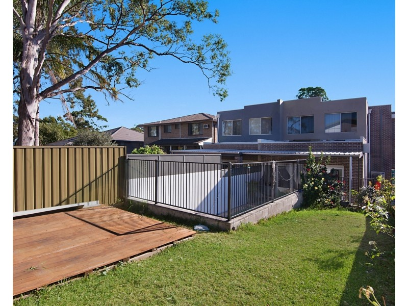 30 Burra Street, Pendle Hill NSW 2145