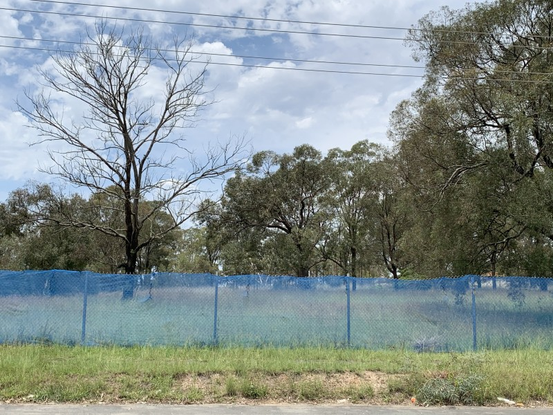 60 Conrad Rd, Kellyville Ridge NSW 2155