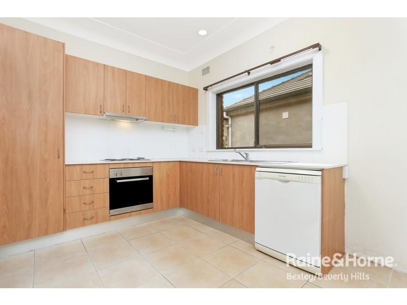56 Jubilee Avenue, Beverley Park NSW 2217