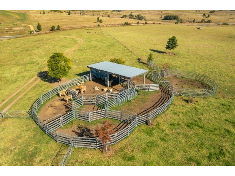 6520 Oxley Highway, Yarras NSW 2446