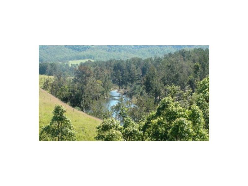 Yarras NSW 2446