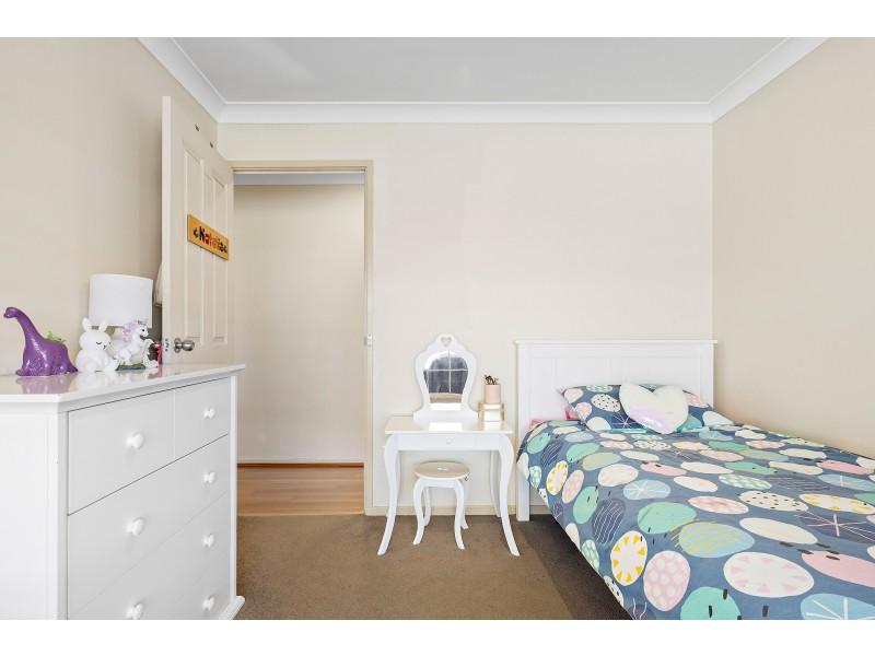 27 Goldmark Crescent, Cranebrook NSW 2749