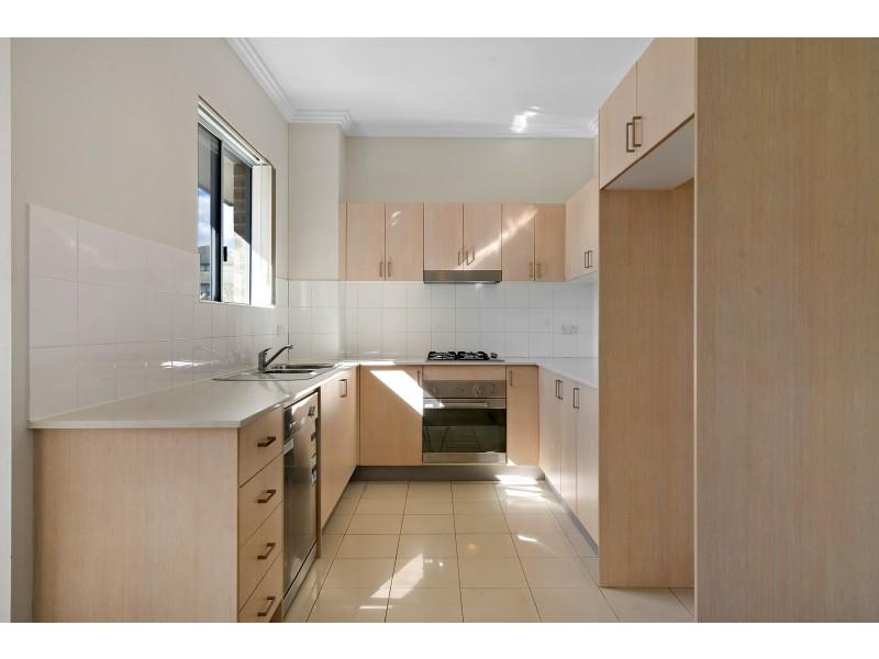 53/14 Parkes Avenue, Werrington NSW 2747
