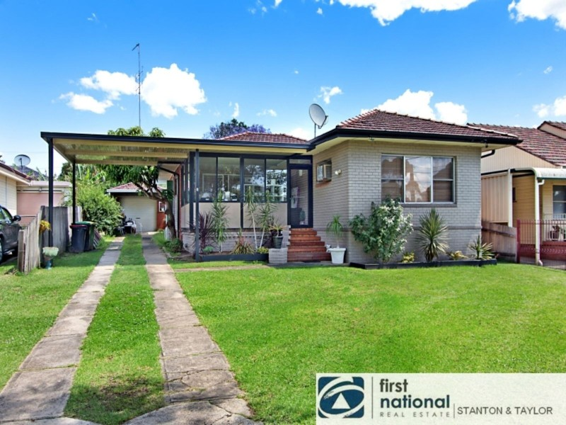 6-10 Hope Street, Penrith NSW 2750