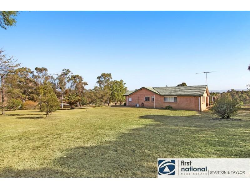 103-109 Laycock Street, Cranebrook NSW 2749