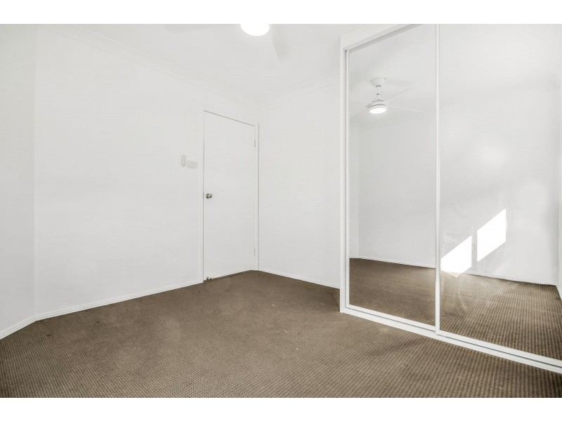 20/105-109 Albert Street, Werrington NSW 2747