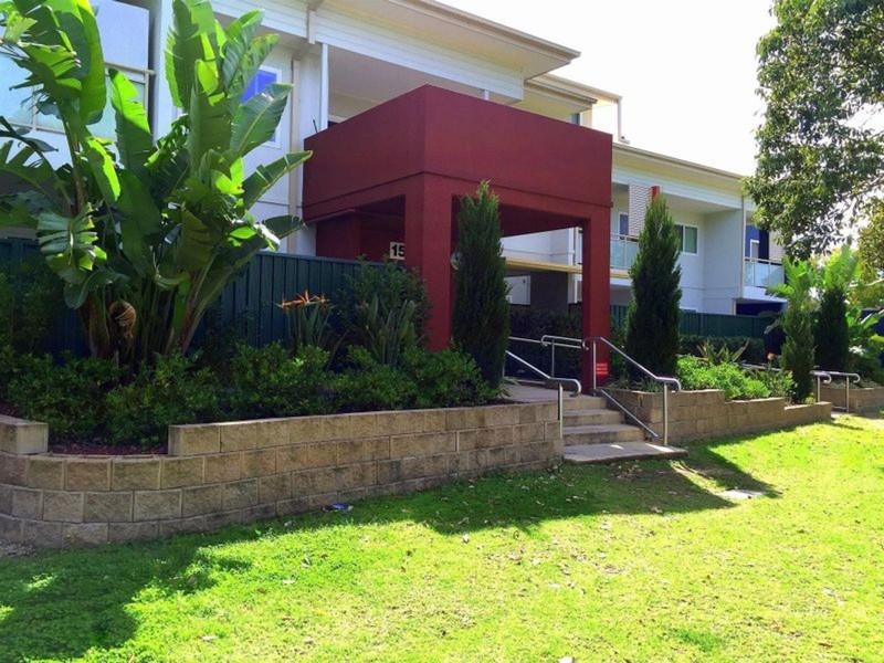 20/15-19 Rodley Avenue, Penrith NSW 2750