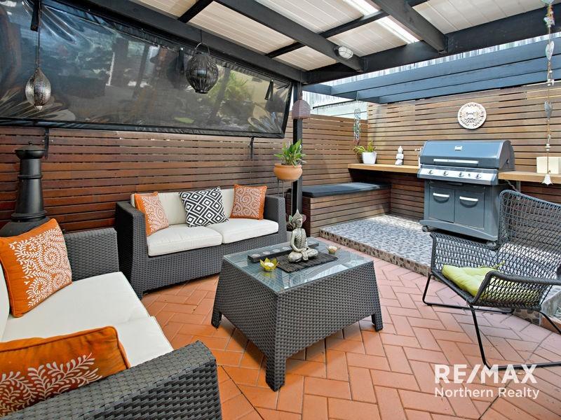 Villa 10, 17 Spencer Street, Aspley QLD 4034