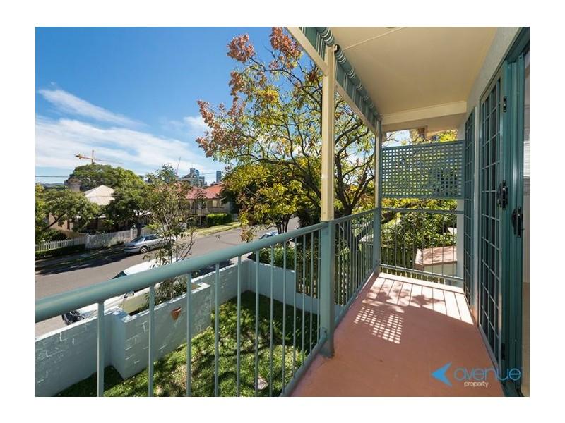 1/59 Stafford Street, East Brisbane QLD 4169