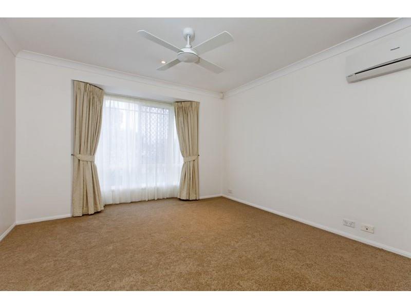 13 Doncaster Place, Alexandra Hills QLD 4161
