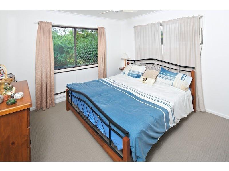 6 Nandina Street, Alexandra Hills QLD 4161