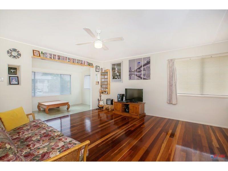 92 Allenby Road, Alexandra Hills QLD 4161