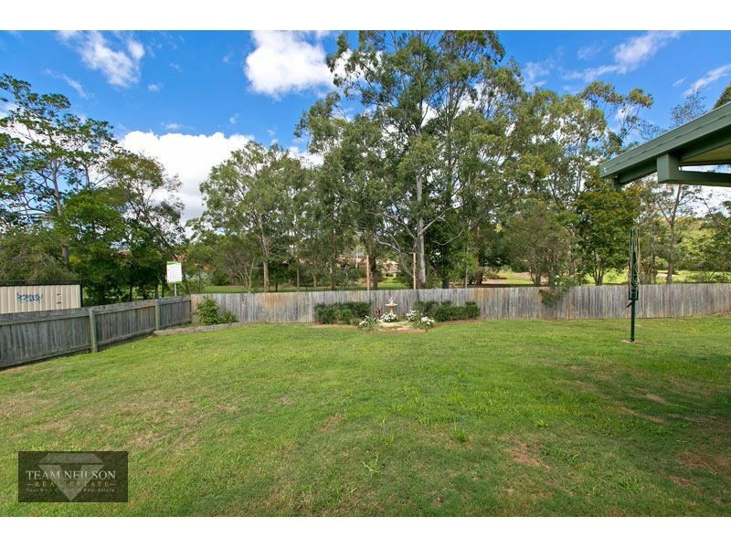 39 Thirlemere Road, Alexandra Hills QLD 4161