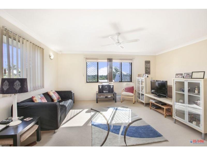 34 Hampshire Cr, Alexandra Hills QLD 4161