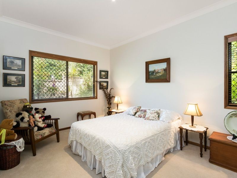 30 Dean Road, Alexandra Hills QLD 4161