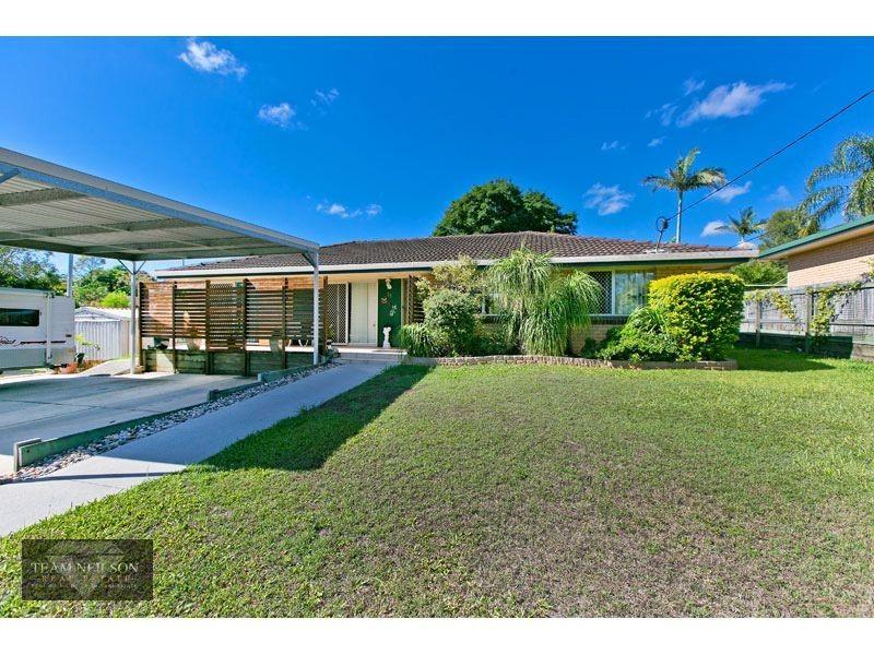 25 Charter Street, Alexandra Hills QLD 4161