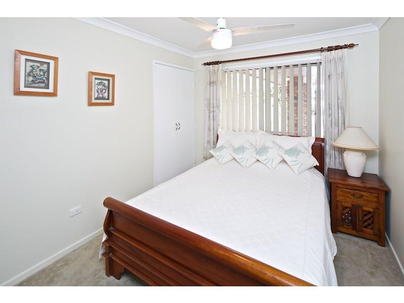 3 Remita Court, Alexandra Hills QLD 4161