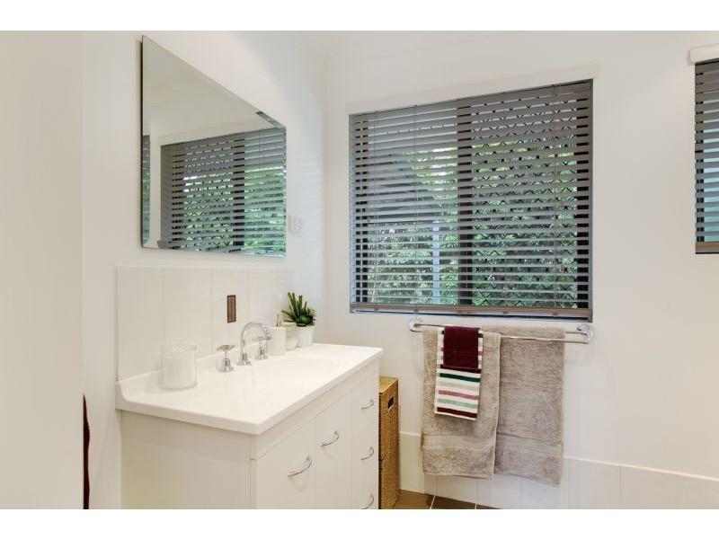 64 Wimborne Road, Alexandra Hills QLD 4161
