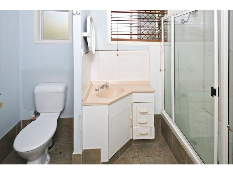 61 Sallows Street, Alexandra Hills QLD 4161