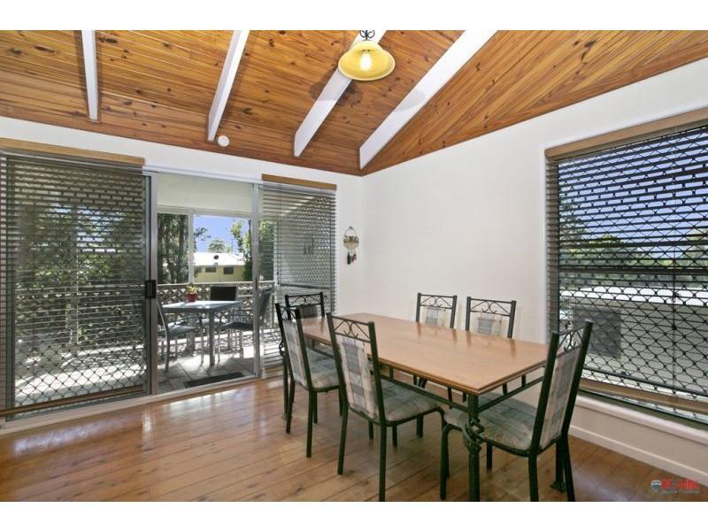 7 Mcmillan Road, Alexandra Hills QLD 4161