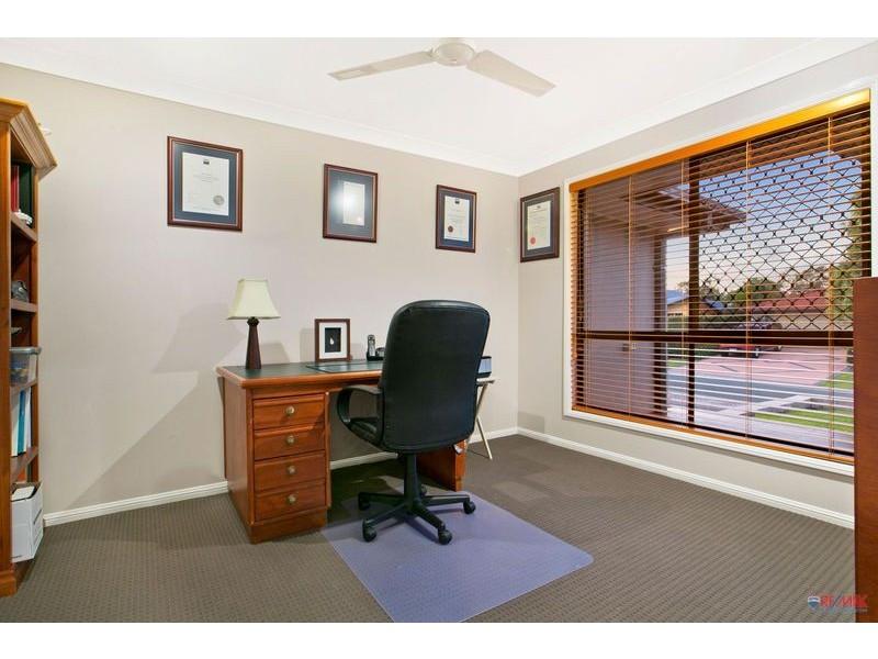 Birkdale QLD 4159